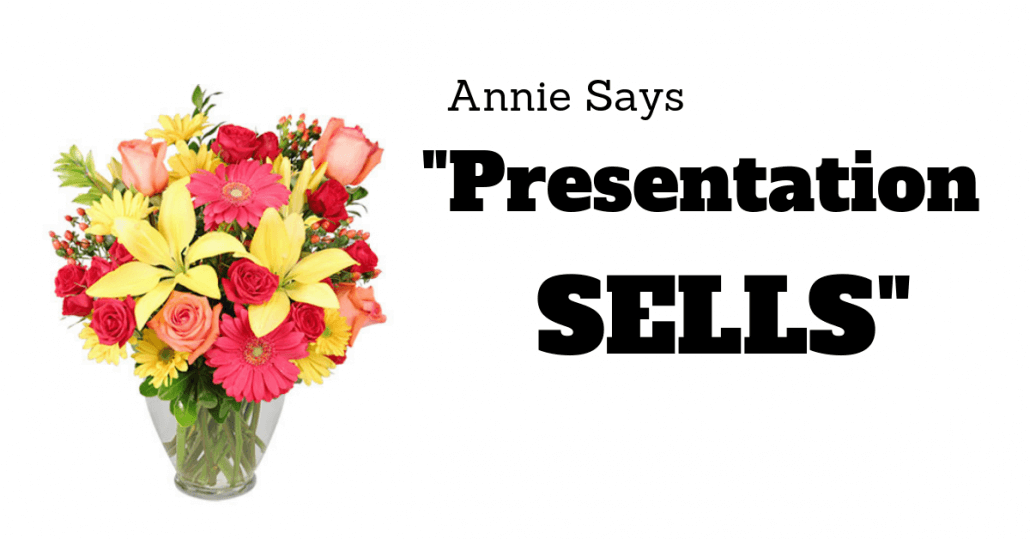 Anne Says – Real Estate on the Gold Coast