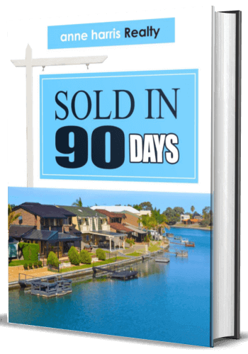 Sold In 90 Days - How to sell your home quickly
